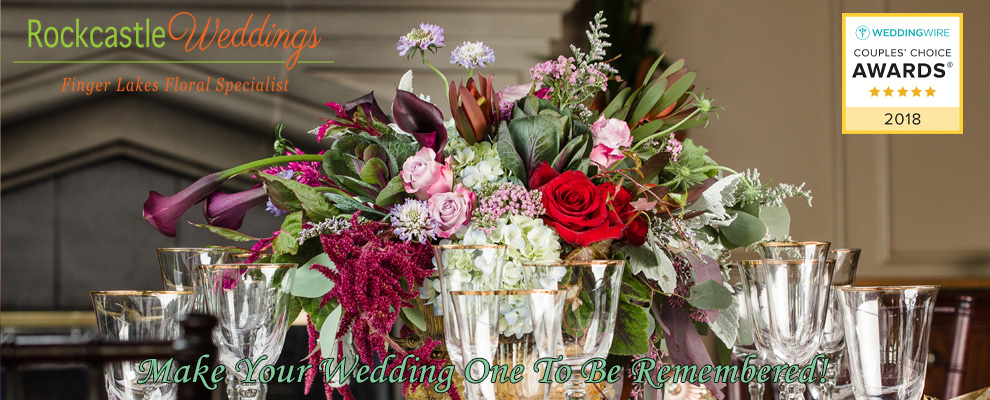 Wedding Flowers, Wedding Florist
