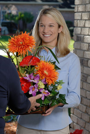 Mother S Day Same Day Flower Delivery Rockcastle Florist