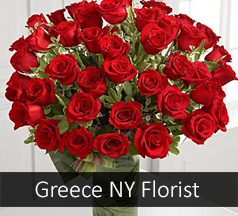 Greece New York Florist, Flower Shop Greece NY