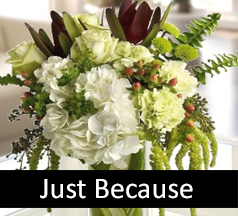 Flowers For All Occasions Greece Ny Flower Shop Florist Greece Ny